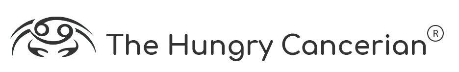 The Hungry Cancerian